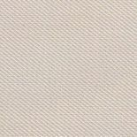 Uniview 3000 Beige Cream Flame Retardant Roller Blinds